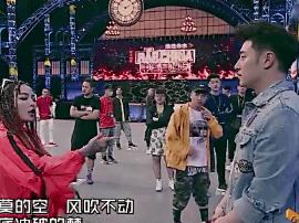 """""""中式嘻哈""""倍具感染力 传统方言Rap引爆热潮"""
