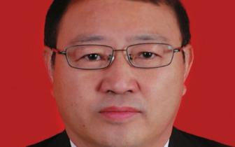 武隆书记黄宗华:增强政治自觉 明确政治方向