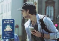 为什么说《口袋妖怪GO》来了中国也火不起来?
