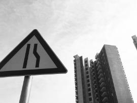 楼市调控再升级:深圳客或暂别东莞