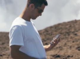 酷派联合T-Mobile再推新品Defiant 有望打造下一个百万