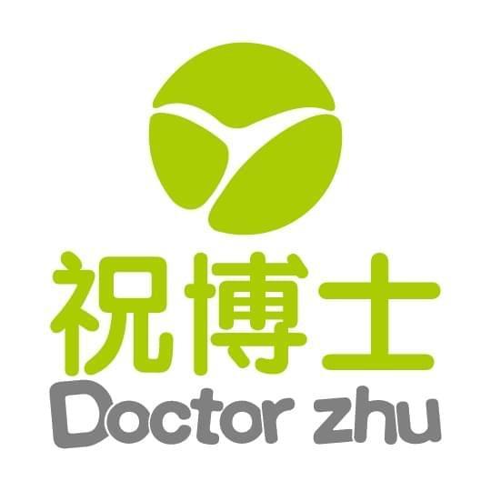 2017年金翼奖参选单位:祝博士