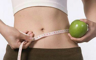 """""""越吃越瘦""""的6种食物健康减肥吃上一月轻松瘦!"""