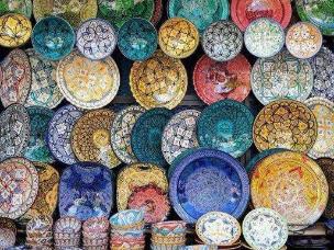 """摩洛哥 为什么说它是世界上最""""坑爹""""的地方?"""