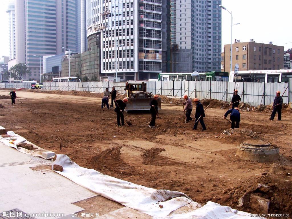 """住房供地政府不再垄断 宅基地将""""三权分置"""""""
