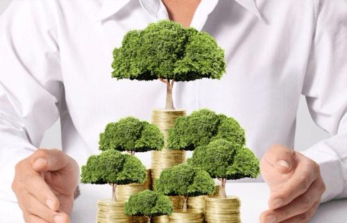 睿尚源资本:防范风险是医疗投资合规发展的关键