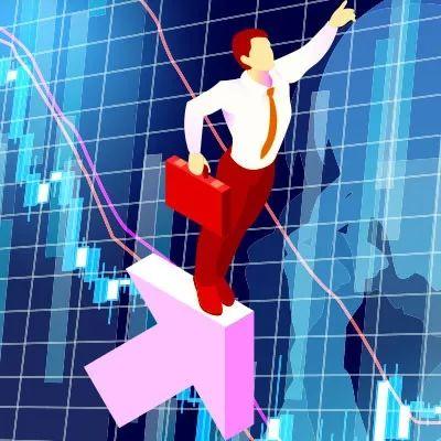 股市赚不到钱?QDII基金逆势大赚原因何在?
