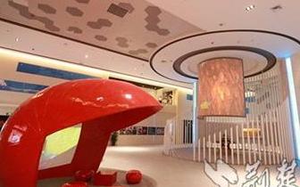 潜江建小龙虾博物馆 展示龙虾文化和发展历程