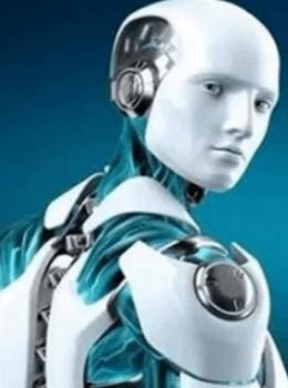 AI发展快人类是否要限制其发展?