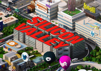 全球科创中心百强名单出炉:硅谷评分最高北京第
