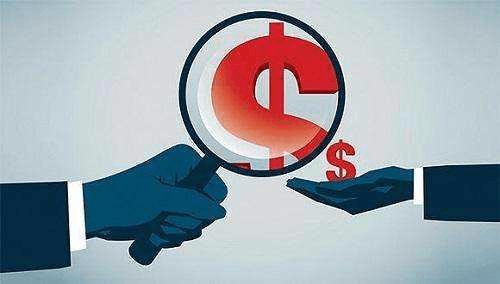 五年多累计为客户避免资金损失超6亿元 广东工行平安金