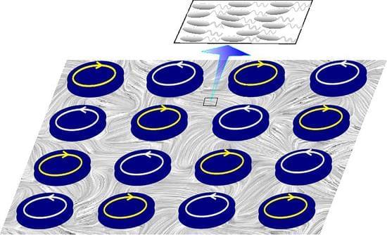 模拟生物能源发电站:细菌发电不是梦