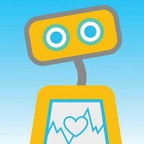 如果给你一个机器人男友,你会和他做什么呢?
