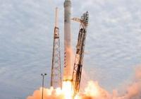 美国商业载人或再延迟,SpaceX和波音共已延迟15