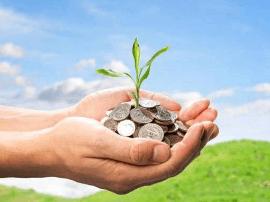 定州培育科技型中小企业279家 高新技术企业