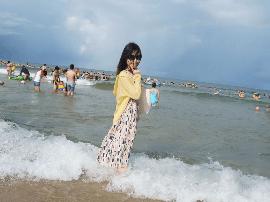 2017暑期出游:出境游东南亚火爆 女性成主力军