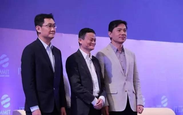 BAT��2017骞村�灞�:�捐���块���ㄦ�伴�跺��AI绛��ㄩ�㈠���