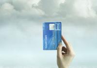 网贷备案倒计时:不想再见就只能去拓展新业务