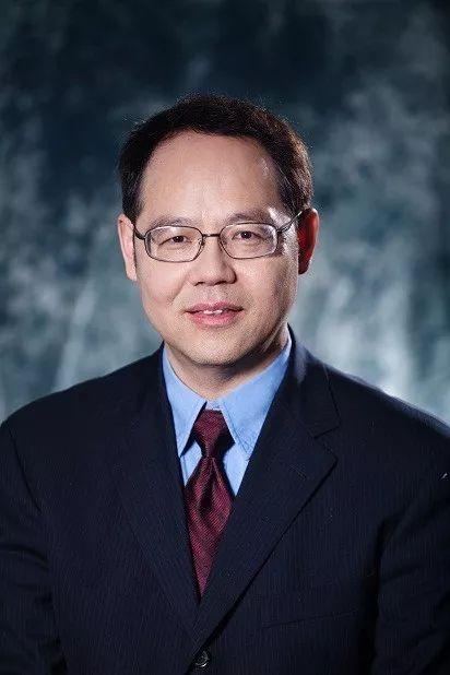 张春:中国移动支付为什么比美国更普及|网易研究局