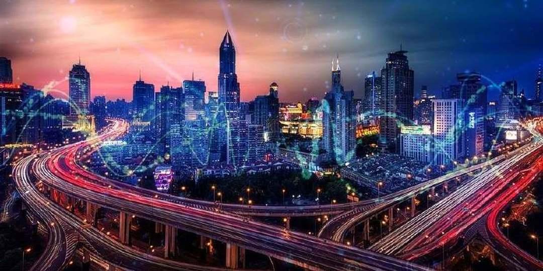 硅谷星云中心揭幕主网将上线