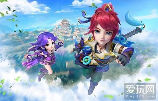 《梦幻西游》手游自2015年3月上市以来一直是国内人气最高的回合MMO手游