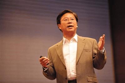 百度副总裁王劲下月离职 投身自动驾驶创业项目(2017-0