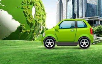 新能源车补贴新政影响初现 低续航电动车开始退场