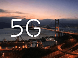 5G还没落地,爱立信就想着收专利费了