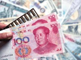 """民生银行温彬:""""紧货币+宽社融""""支持实体经济发展"""