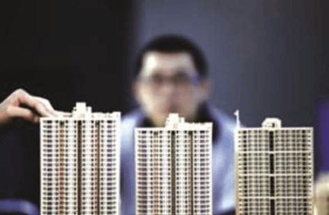 武汉地段最好的公租房将开始配租 月租仅600元!