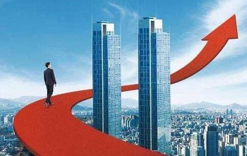 房企三强一季度销售突破5000亿 告别规模之争还需时日
