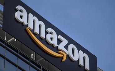 亚马逊零售和云计算强劲,股价盘后新高
