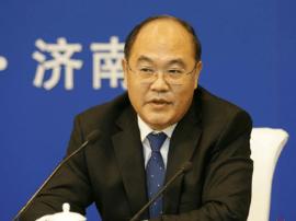 山东省财政厅:构建普惠制政策助力中小微企业创新