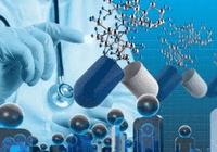 俄媒:黄金纳米微粒确能治癌 可直达病变源头