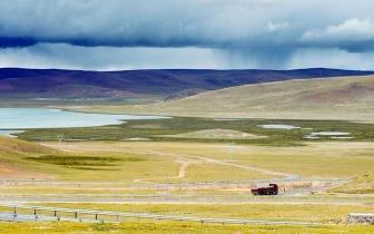 西藏面积最大的地区 大过三个辽宁省