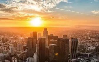 """这样的""""天使之城""""洛杉矶你不曾体验过"""