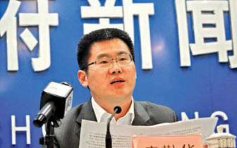 綦江书记袁勤华:让改革成为经济社会发展的活力之源