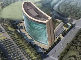 7.16万平方米400张床位 又一国际医院将落户浦东