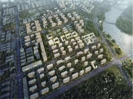 临淄区规划局表示:临淄金岭镇将整体搬迁!