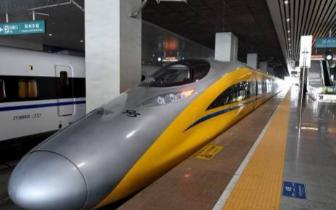 郑州|今起3天 郑州东站加开15趟临客方便市民踏青