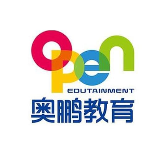 2017年金翼奖参选单位:奥鹏远程教育中心