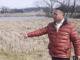 蒙冤者杨德武谈申诉:15年写5000封申诉状后终改判