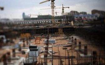天津市北辰区总价80亿出让两地块 招商、星河拿地
