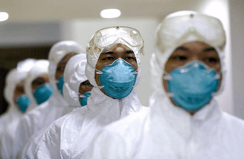 注意预防!顺德检验检疫局前7月检出流感23例