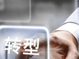 民生银行:凤凰计划结硕果 变革转型路正宽