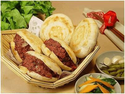 最新河北10大特色美食榜 唐山这个美食上榜了