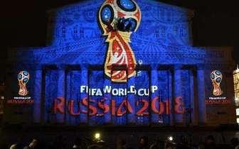俄世界杯填表项只有中国台湾 台当局:已穷于应付