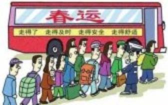 """东莞交警将连查2个月!这些上路车型将""""逢车必查"""""""