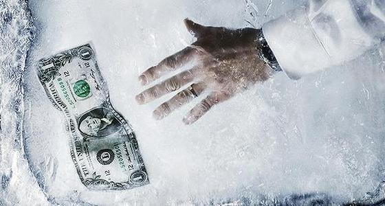 债基持续寒冬 1月发行规模降9成