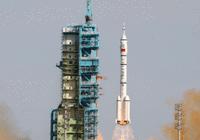 中国雄心:计划造可重复利用火箭和核动力航天飞